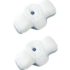 VGM 청정베개 커플용