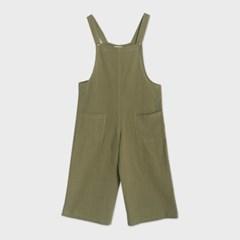 light jumpsuit (khaki)