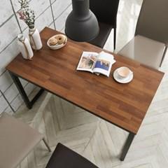 포스티 식탁 테이블 1400