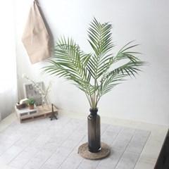 야자수잎 퍼퓸화병세트