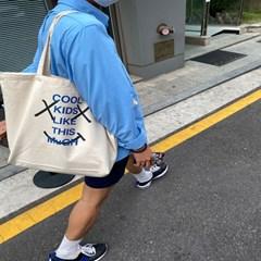 MuGH Slogan Bag