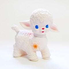 베이비램 루버돌 아기양