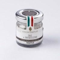 [사비니] 트러플 소금 30g