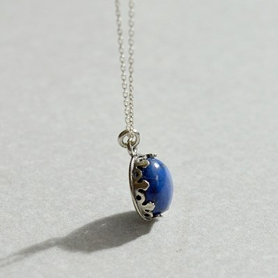 vernet.lapis lazuli