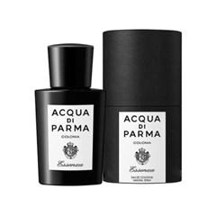 아쿠아 디 파르마 콜로니아 에센자 EDC 50ml [BH](선물포장가능)