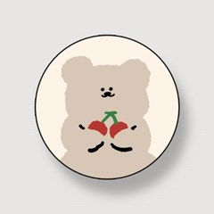 소중하곰 스마트톡-153