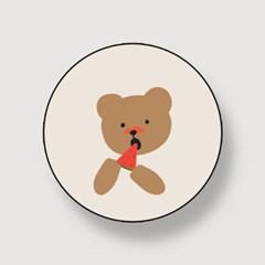 휴가곰 스마트톡-146