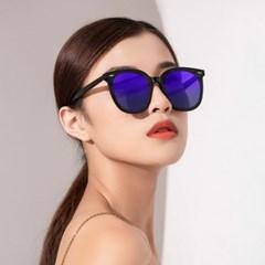 UV차단 패션 남녀공용 선글라스 명품 에로우