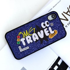 Travel - BLING COVER+바디세트_(1337536)