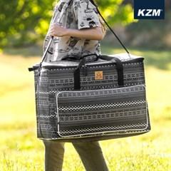 카즈미 빅백 K20T3B004 / 캠핑백 캠핑가방 대형가방