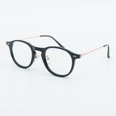 [SBKA]Capo-C01 뿔테안경