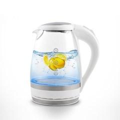키친아트 럭시 전기포트/티포트/커피포트 EKGF-1201