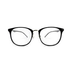 블루라이트 차단 안경 루킹포유 BL06