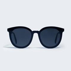 UV차단 패션 남녀공용 선글라스 명품 블랙심플