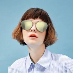UV차단 패션 남녀공용 선글라스 명품 디테크