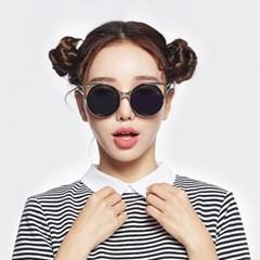 UV차단 패션 남녀공용 선글라스 명품 린다