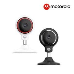 모토로라 포커스 71 홈카메라 FOCUS71