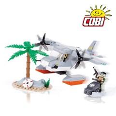 코비 COBI 수상비행기 2335_(1704098)