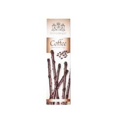 커피다크초콜릿트윅스_(1178845)
