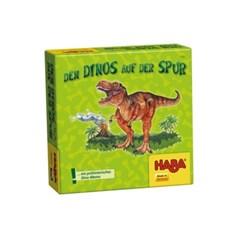하바 공룡사냥 보드게임_(301816459)