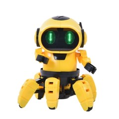 맥킨더 위즈덤 외계 로봇_(294700)