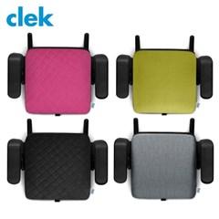 클렉 올리X 부스터 휴대용 카시트