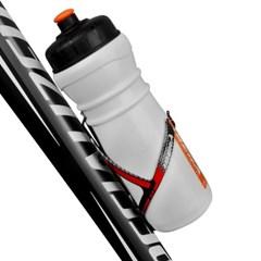 아이베라 카본 문양 자전거 카본 물통 케이지 대만산