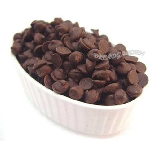 [알뜰실속형 상품] 초코칩 (330g) (no.2707)