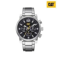 캐터필라 CAT 10ATM 방수 남성 손목시계 NP143.11.132