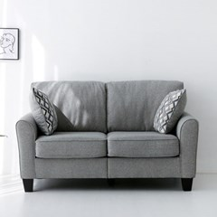 ASHLEY 3310135 STREHELA LOVESEAT 2인소파_(104452342)