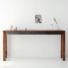 ASHLEY D440-52 TORJIN LONG COUNTER TABLE_(104452551)