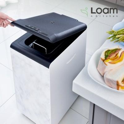 [로움] Loam 가정용 친환경 음식물 처리기 FR-M550