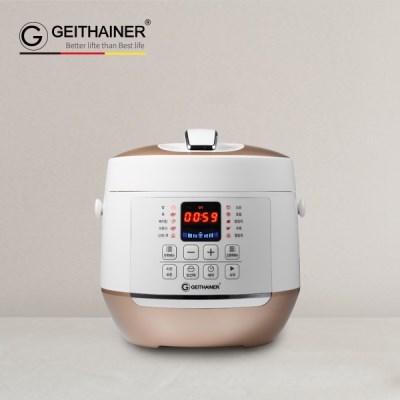 독일 가이타이너 인스턴트팟 멀티 압력 쿠커 GTKMPC-1000