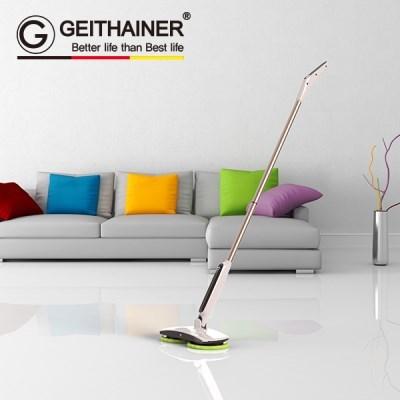 독일 가이타이너 크라센 물걸레 청소기 GTLRM-1000