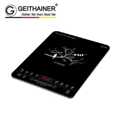 독일 가이타이너 프리미엄 하모니 인덕션 GTKID-1000
