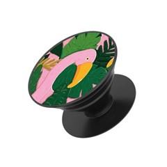 [김선우] dodo in flamingo 그립톡