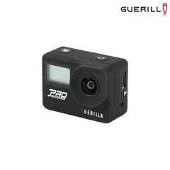 게릴라 액션캠 PRO10000