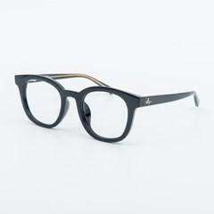 [SBKA]Raiden-C01 뿔테안경