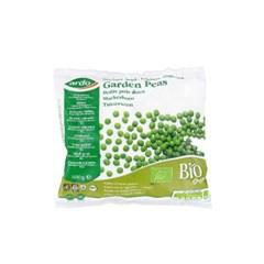 [ARDO] 냉동 유기농 완두콩 600g