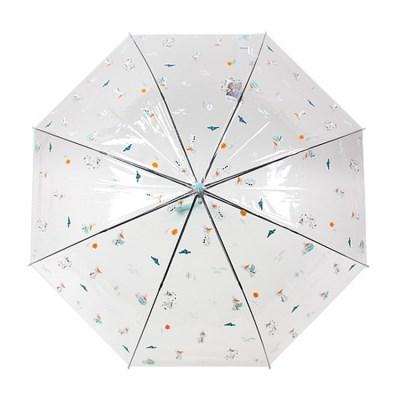 겨울왕국2 58 올라프 POE 우산