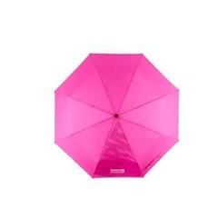 마블 레이블 3단 자동우산