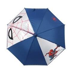 마블 스파이더맨 53 페이스 우산