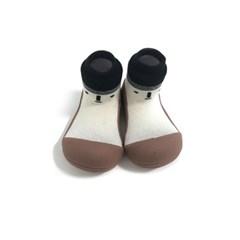 아띠빠스 아이콘 블랙 아기 걸음마 신발 (선물포장)_(1048935)