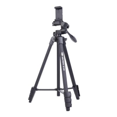 썬포토 SP-320 초경량 스마트폰/카메라 겸용 삼각대