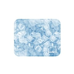 브리더 쿨매트 (블루) M