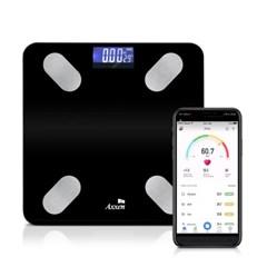 Axxen 스마트 인바디 체중계