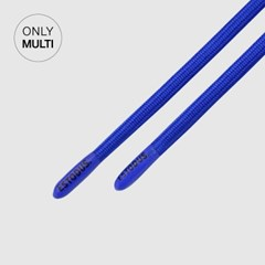 나일론 스트링스트랩 / 블루 (Only multi)