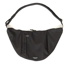 108 FIT BAG BLACK