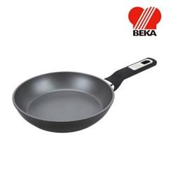 베카 K2916SG 이센셜 후라이팬 20cm_(1339890)