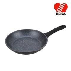 베카 K2921SG 포스 후라이팬 24cm_(1339889)